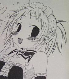 06mitsuki