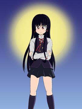 Tsukumo011