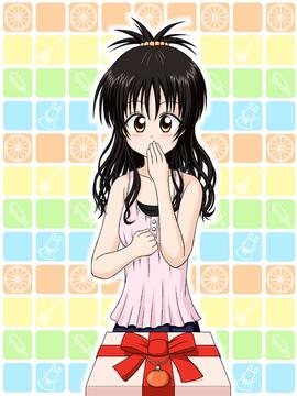 Mikan_birth01_2