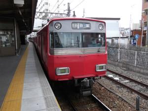 Dscf7733