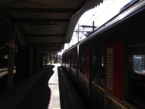 Dscf8797