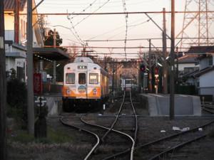 Dscf8952