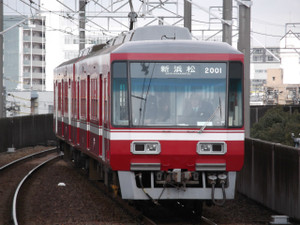 Dscf9129