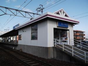 Dscf9267