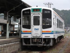 Dscf0557