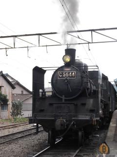 Dscf3275