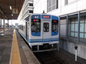 Dscf4003