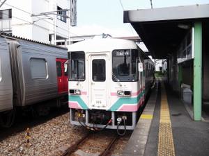 Dscf4069