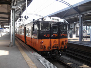 Dscf4273