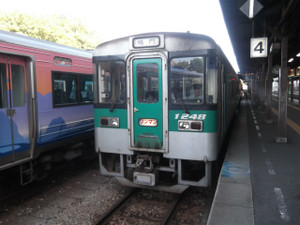 Dscf4502