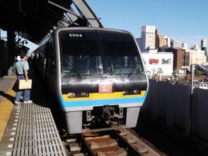 Dscf4755