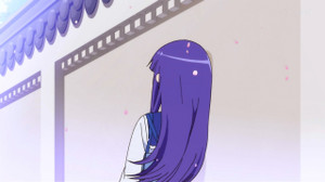 Yuyu01_09