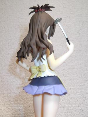 Mikanfigure06