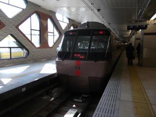 Dscf5220