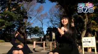 Kuzuhara01