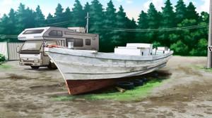 Azuma11