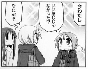 Yuyushiki04025b