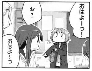 Yuyushiki07079a
