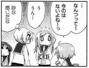 Yuyushiki03054b4