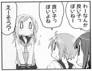 Yuyushiki04109b4_2