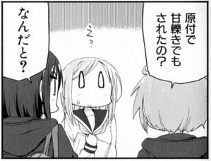Yuyushiki05095a3
