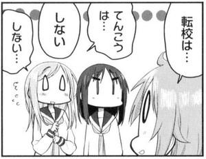 Yuyushiki08077b3